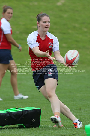 WNC_0409 TP-2013-07-29 England Rugby Women's Practice