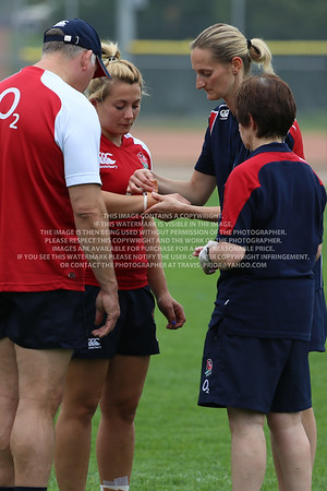 WNC_0435 TP-2013-07-29 England Rugby Women's Practice