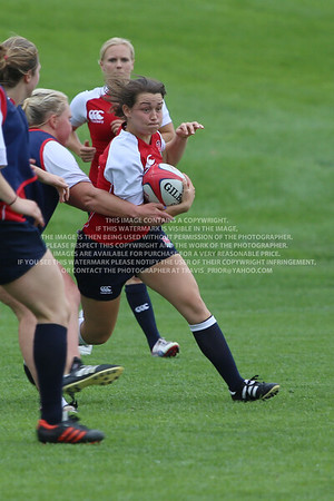 WNC_0546 TP-2013-07-29 England Rugby Women's Practice