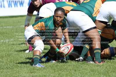 WNC_0759 TP-2013-08-04 Women's Nations Cup South Africa Rugby