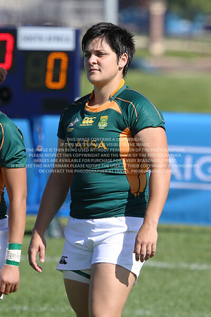 WNC_0517 TP-2013-08-04 Women's Nations Cup South Africa Rugby