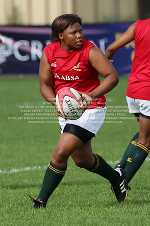 WNC_0462 TP-2013-08-04 Women's Nations Cup South Africa Rugby