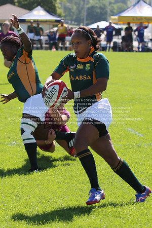 WNC_0687 TP-2013-08-04 Women's Nations Cup South Africa Rugby