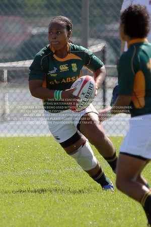 WNC_0567 TP-2013-08-04 Women's Nations Cup South Africa Rugby