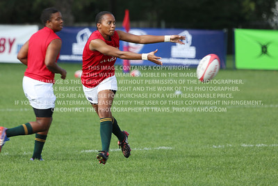 WNC_0451 TP-2013-08-04 Women's Nations Cup South Africa Rugby