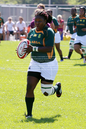 WNC_0684 TP-2013-08-04 Women's Nations Cup South Africa Rugby