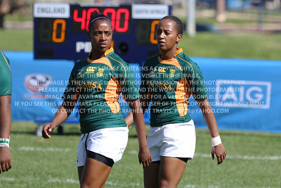 WNC_0521 TP-2013-08-04 Women's Nations Cup South Africa Rugby
