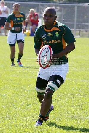 WNC_0627 TP-2013-08-04 Women's Nations Cup South Africa Rugby