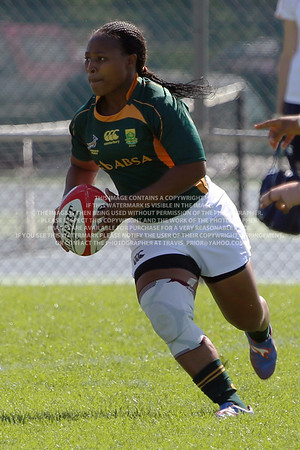 WNC_0568 TP-2013-08-04 Women's Nations Cup South Africa Rugby