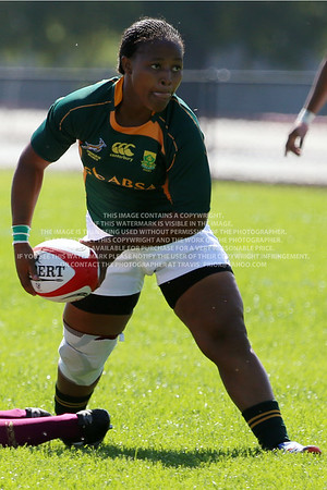 WNC_0622 TP-2013-08-04 Women's Nations Cup South Africa Rugby