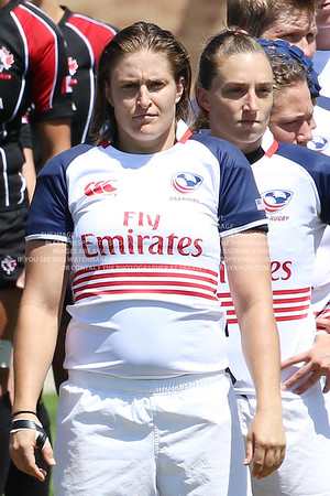 WNC_1176 TP-2013-08-04 Women's Nations Cup USA Rugby