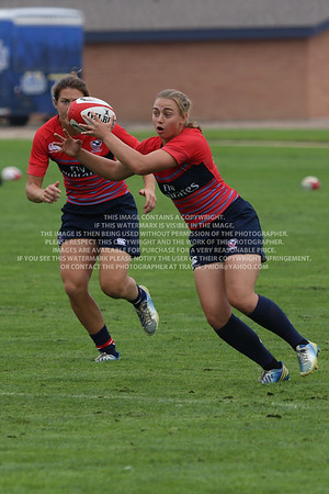 WNC_0329 TP-2013-07-29 USA Rugby Women's Practice