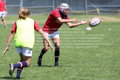 WNC_1004 TP-2013-08-04 Women's Nations Cup USA Rugby
