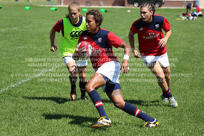 WNC_1020 TP-2013-08-04 Women's Nations Cup USA Rugby