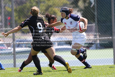 WNC_1397 TP-2013-08-04 Women's Nations Cup USA Rugby