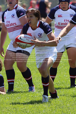 WNC_1380 TP-2013-08-04 Women's Nations Cup USA Rugby
