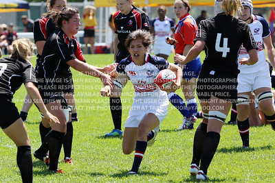 WNC_1385 TP-2013-08-04 Women's Nations Cup USA Rugby