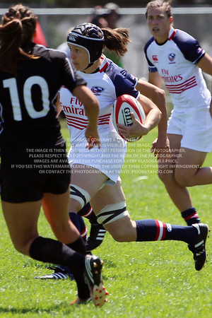 WNC_1329 TP-2013-08-04 Women's Nations Cup USA Rugby