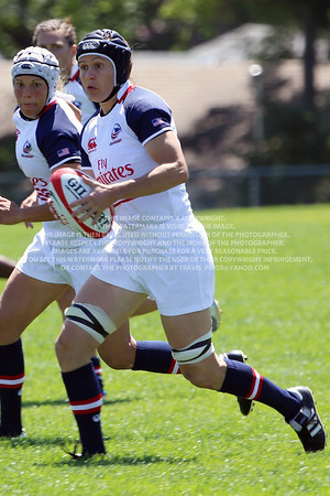 WNC_1327 TP-2013-08-04 Women's Nations Cup USA Rugby