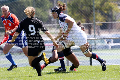 WNC_1398 TP-2013-08-04 Women's Nations Cup USA Rugby