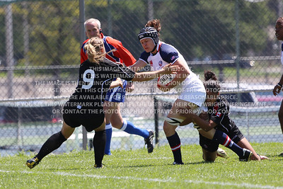 WNC_1399 TP-2013-08-04 Women's Nations Cup USA Rugby vs Rugby Canada