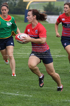 WNC_0370 TP-2013-07-29 USA Rugby Women's Practice