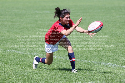 WNC_1026 TP-2013-08-04 Women's Nations Cup USA Rugby