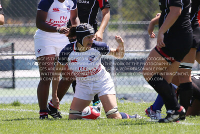 WNC_1404 TP-2013-08-04 Women's Nations Cup USA Rugby