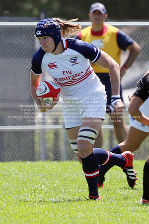 WNC_1348 TP-2013-08-04 Women's Nations Cup USA Rugby