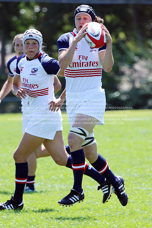 WNC_1326 TP-2013-08-04 Women's Nations Cup USA Rugby