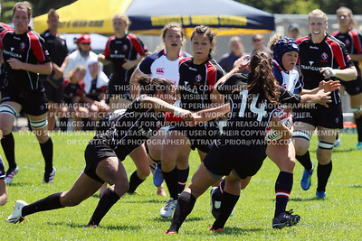 WNC_1362 TP-2013-08-04 Women's Nations Cup USA Rugby vs Rugby Canada
