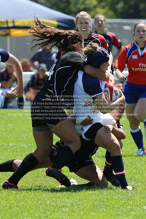 WNC_1363 TP-2013-08-04 Women's Nations Cup USA Rugby vs Rugby Canada