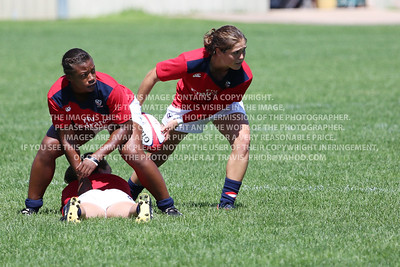 WNC_0988 TP-2013-08-04 Women's Nations Cup USA Rugby