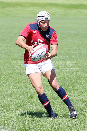 WNC_1027 TP-2013-08-04 Women's Nations Cup USA Rugby