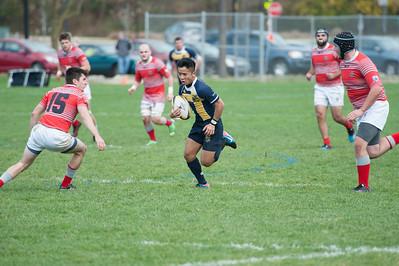 2015 Michigan Academy Rugby vs  Ohio State -073