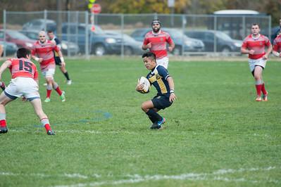 2015 Michigan Academy Rugby vs  Ohio State -071