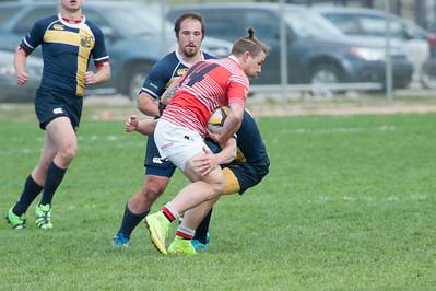 2015 Michigan Academy Rugby vs  Ohio State -047