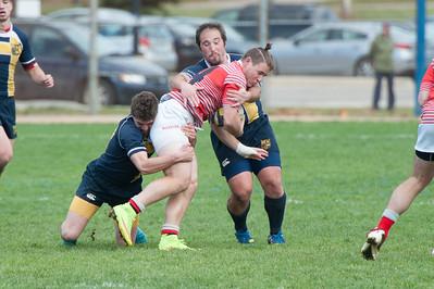 2015 Michigan Academy Rugby vs  Ohio State -052
