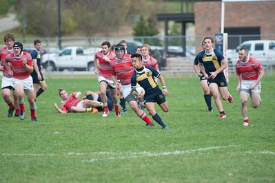 2015 Michigan Academy Rugby vs  Ohio State -064