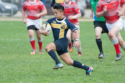 2015 Michigan Academy Rugby vs  Ohio State -069