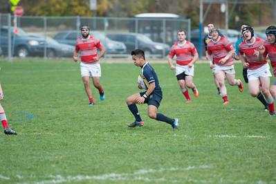 2015 Michigan Academy Rugby vs  Ohio State -070
