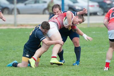 2015 Michigan Academy Rugby vs  Ohio State -054