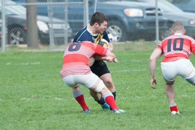 2015 Michigan Academy Rugby vs  Ohio State -035