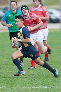 2015 Michigan Academy Rugby vs  Ohio State -068