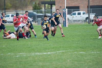 2015 Michigan Academy Rugby vs  Ohio State -061