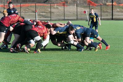 2015 Michigan Rugby vs  Calvin -044