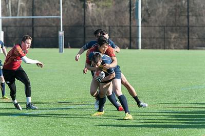 2015 Michigan Rugby vs  Calvin -068