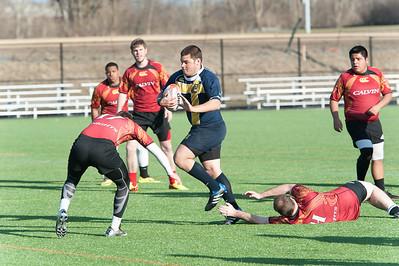 2015 Michigan Rugby vs  Calvin -074