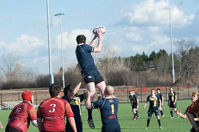 2015 Michigan Rugby vs  Calvin -049