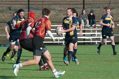 2015 Michigan Rugby vs  Calvin -052
